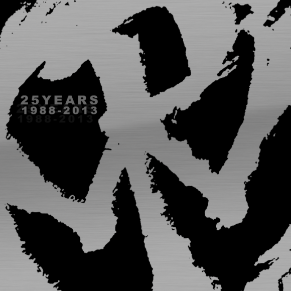 pennywise 25 years