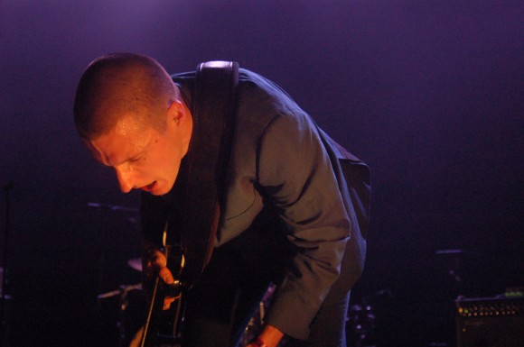 refused-henry-fonda-theatre-11