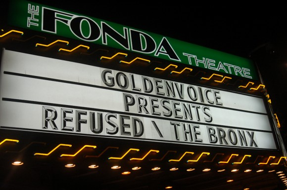 refused-henry-fonda-theatre-17