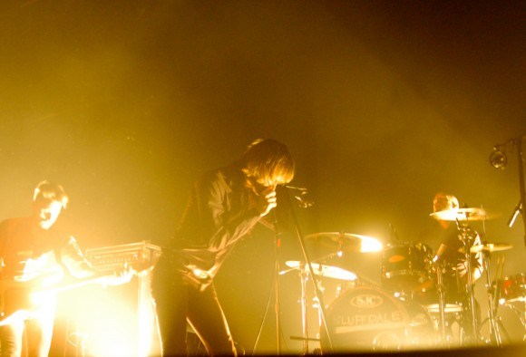 refused-henry-fonda-theatre-3