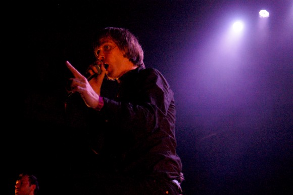 refused-henry-fonda-theatre-7
