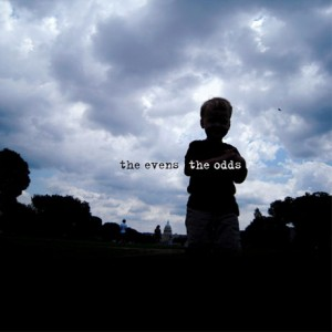 the-evens-the-odds