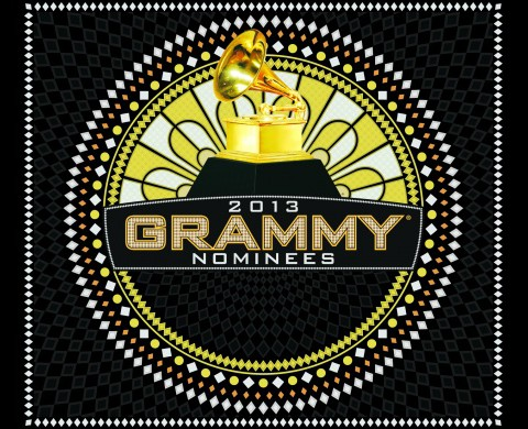 2013_grammy_nominees_album-480x390
