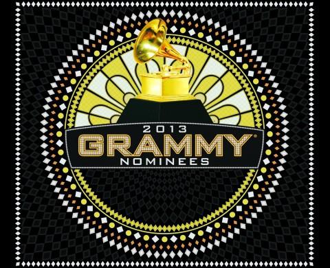 2013_grammy_nominees_album-480x390