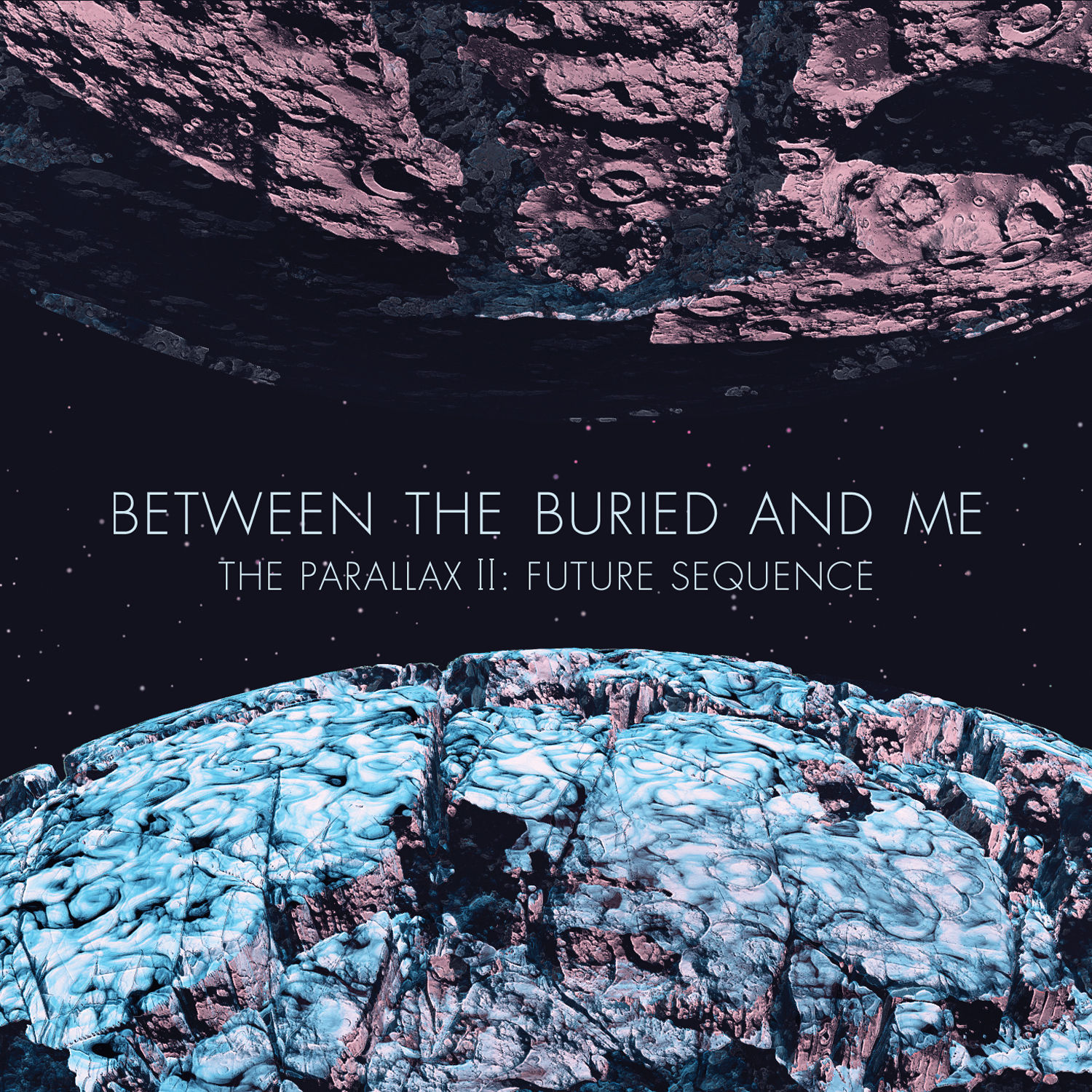 Between-the-Buried-and-Me-Parallax-II