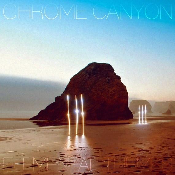 Chrome-Canyon-Elemental-Themes