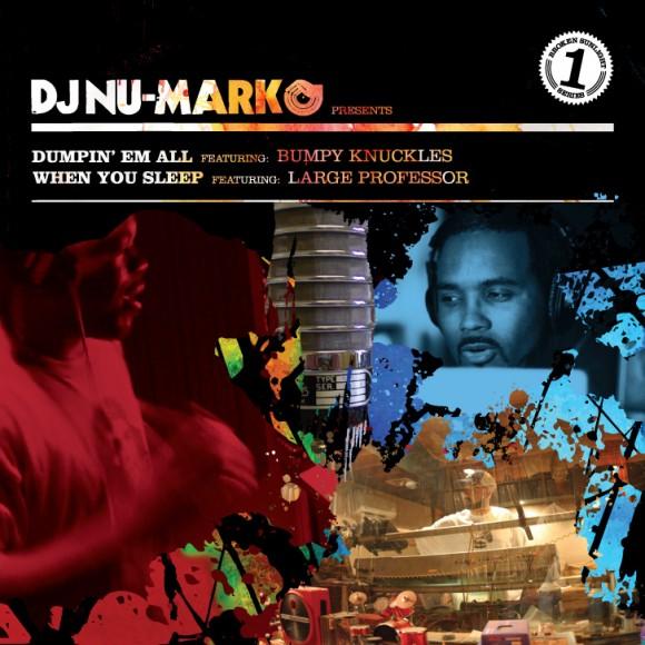 DJ-Nu-Mark-Broken-Sunlight