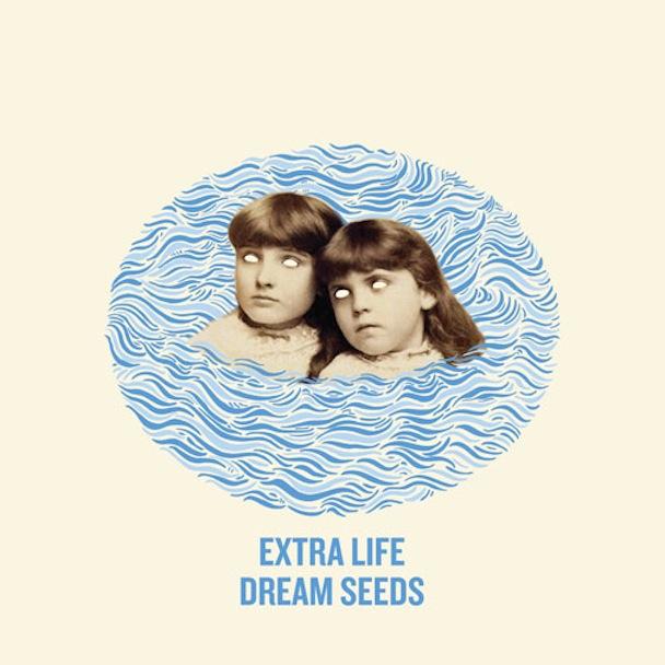 Dream Seeds_CD_final revise
