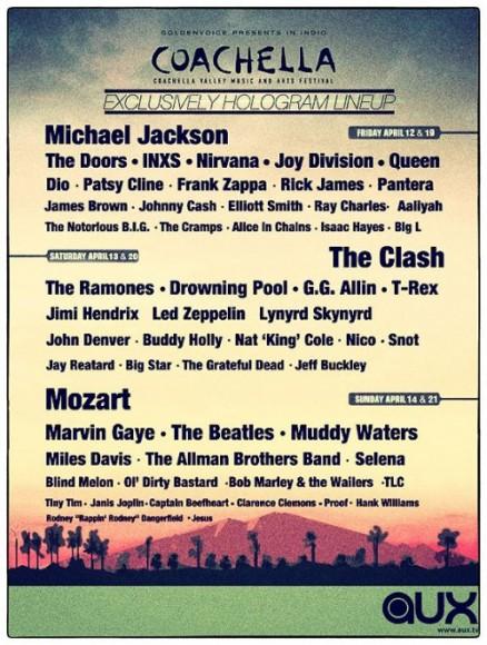 Fake Coachella 2013_2