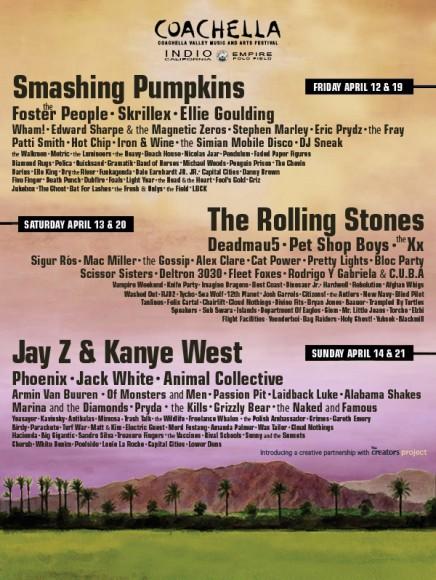 Fake Coachella 2013_3