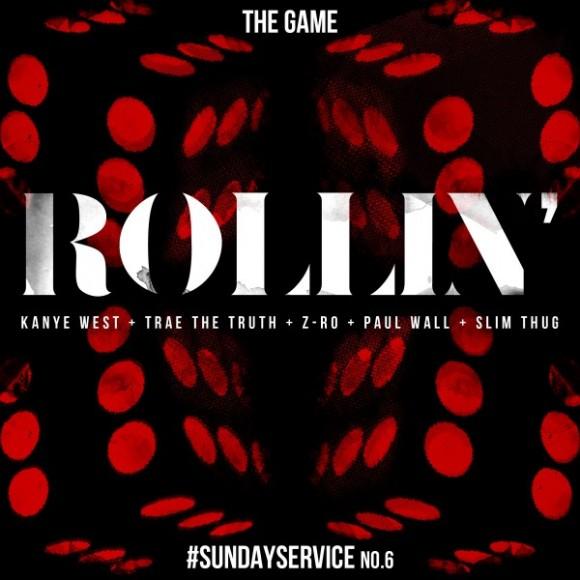 Game-Rollin-e1354511818804