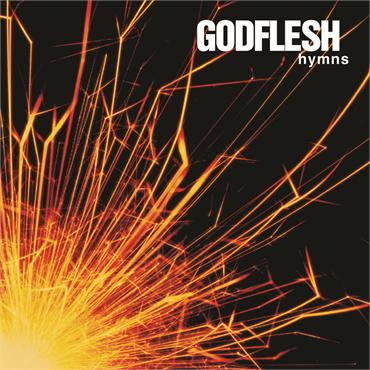 Godflesh-Hymns1000x1000.121955