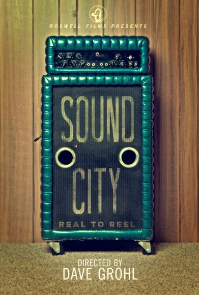 Grohl-Sound-City-film