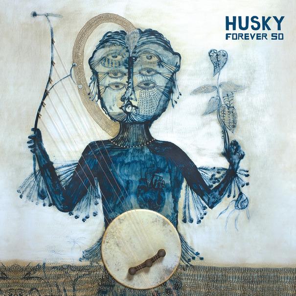 Husky-Forever-So