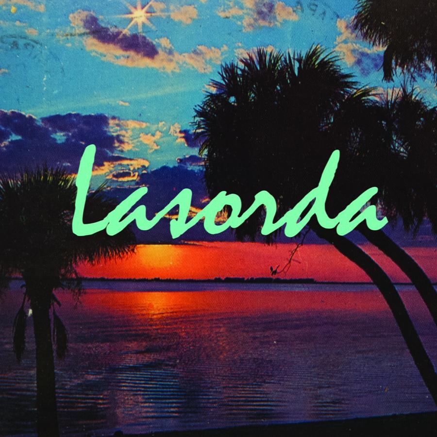 Lasorda-Lasorda