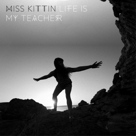 MIK_Life_is_my_teacher_Final