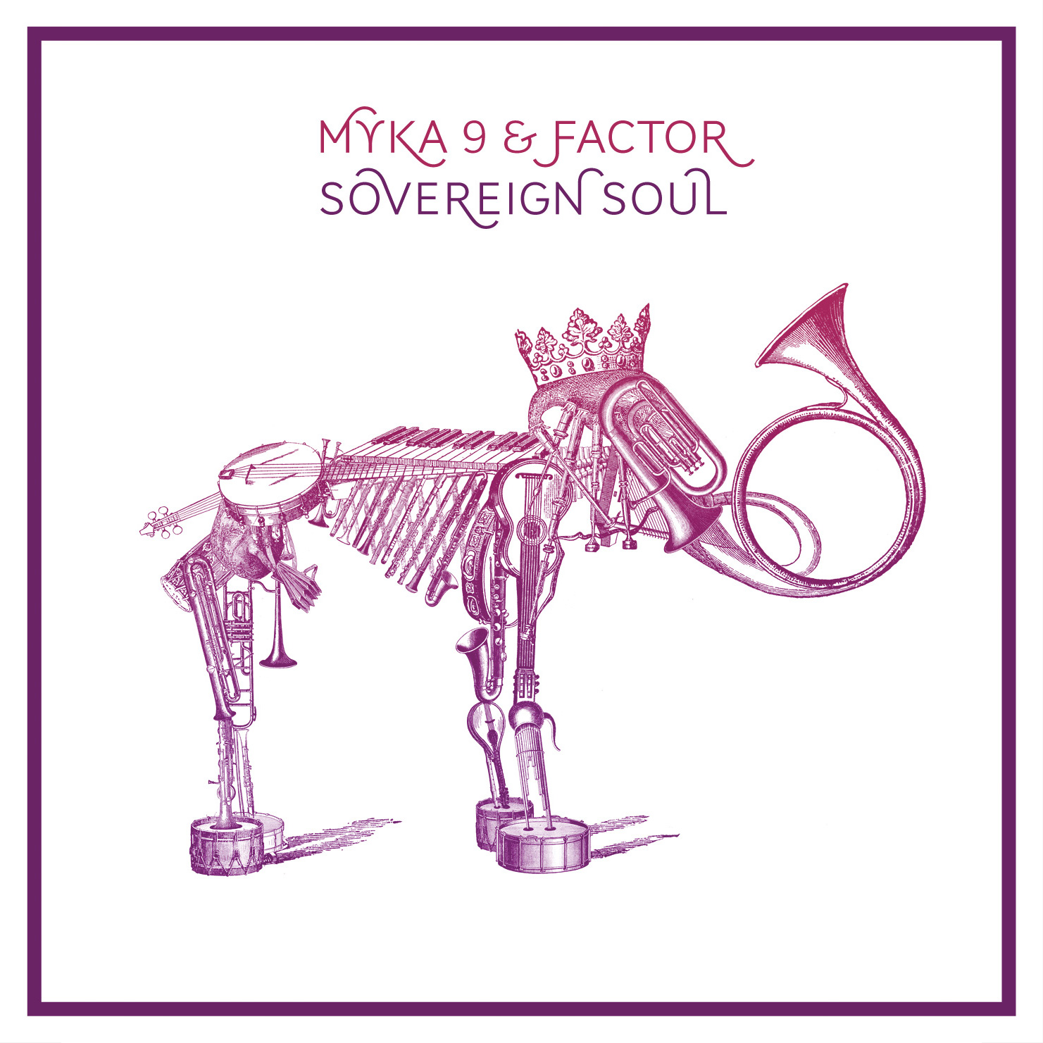 Myka-9-and-Factor-Sovereign-Soul