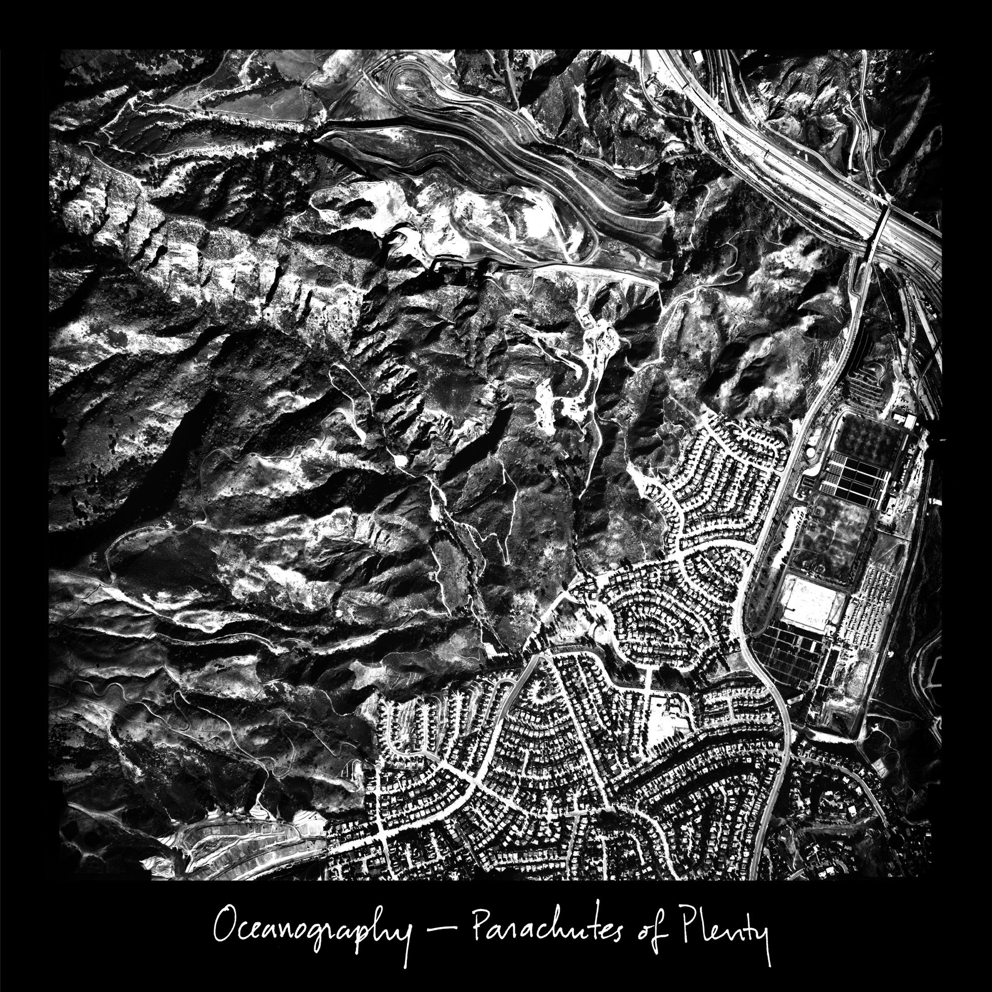 Oceanography-Parachutes-of-Plenty