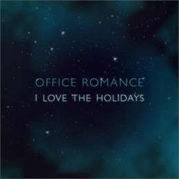 Office-Romance-I-Love-the-Holidays