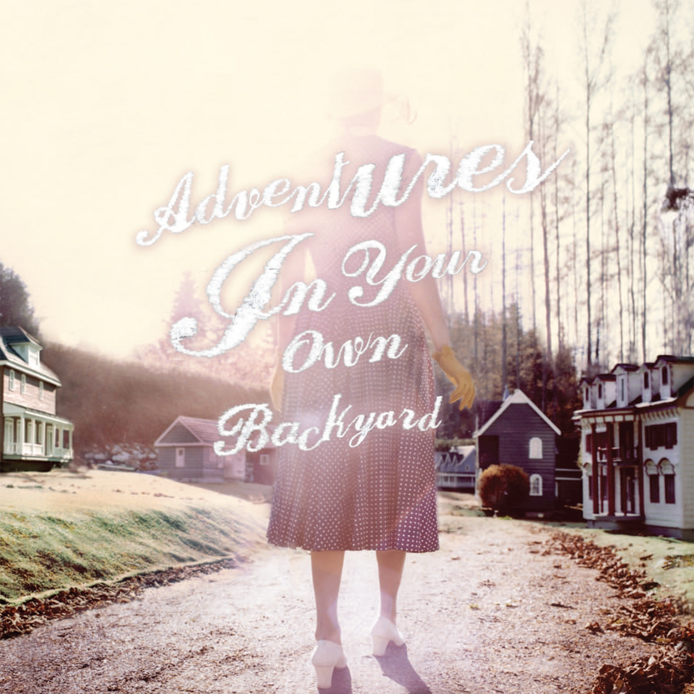 Patrick-Watson-Adventures-In-Your-Own-Backyard