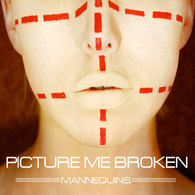Picture-Me-Broken-Mannequins