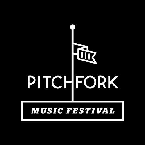 Pitchfork-Fest-2013