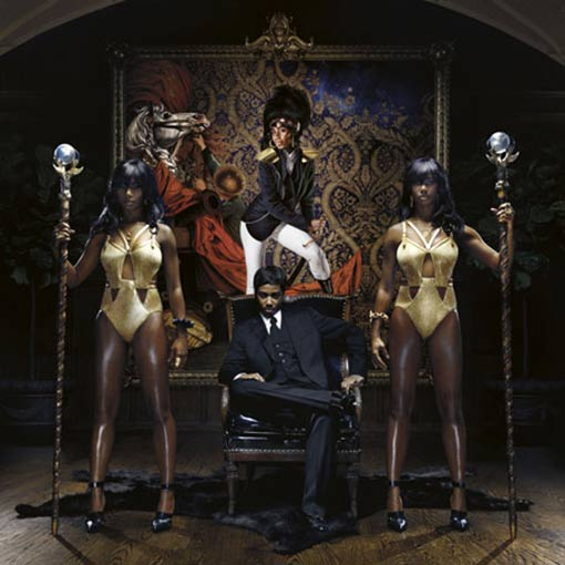 Santigold-Master-Of-My-Make-Believe
