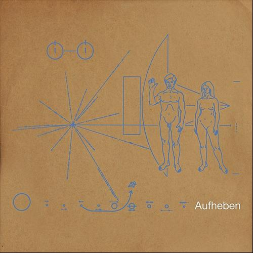 The-Brian-Jonestown-Massacre-Aufheben