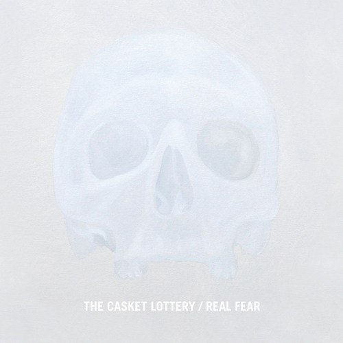 The-Casket-Lottery-Real-Fear