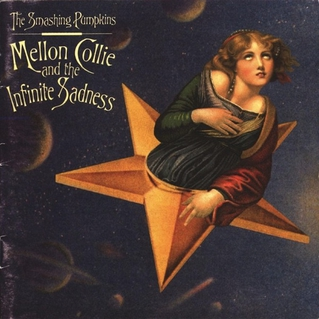 The-Smashing-Pumpkins-Mellon-Collie-and-The-Infinite-Sadness