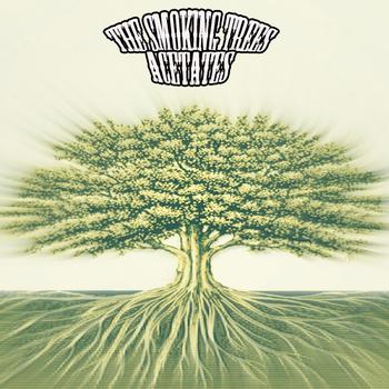 The-Smoking-Trees-Acetates