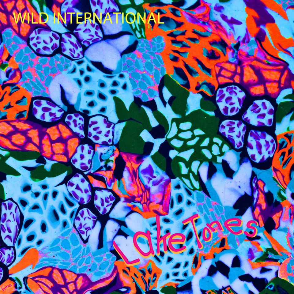 Wild-International-Lake-Tones-EP
