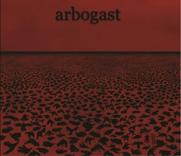 arbogast-I
