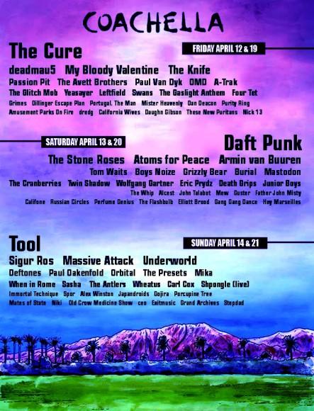 Fake Coachella 2013_8