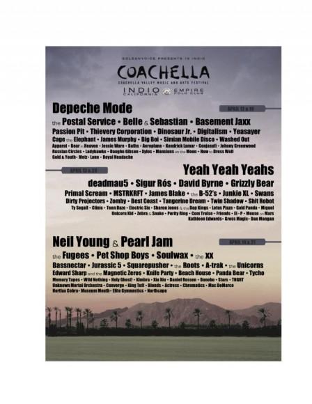 Fake Coachella 2013_7