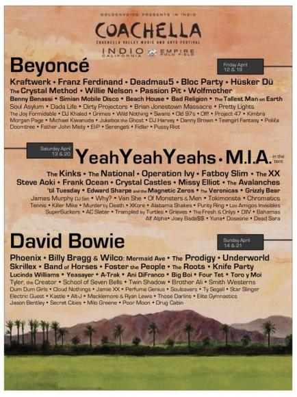 Fake Coachella 2013_4