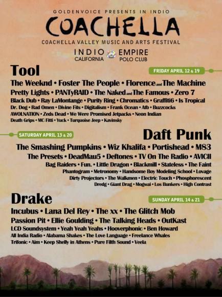 Fake Coachella 2013_6