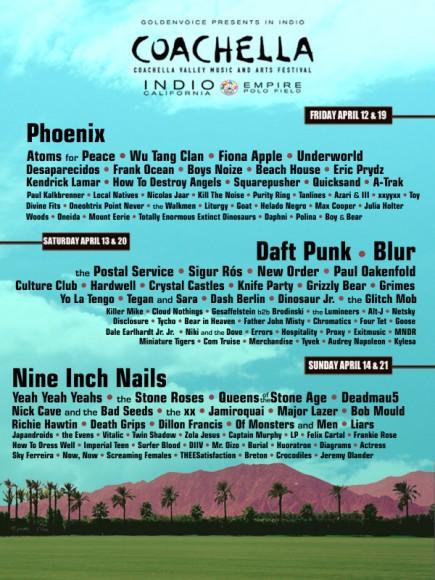 Fake Coachella 2013_5
