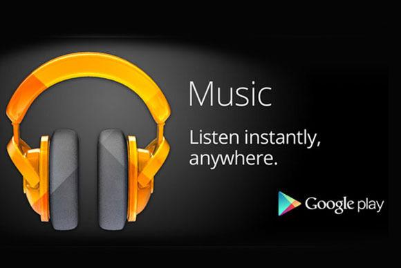 googlemusic-100018200-large