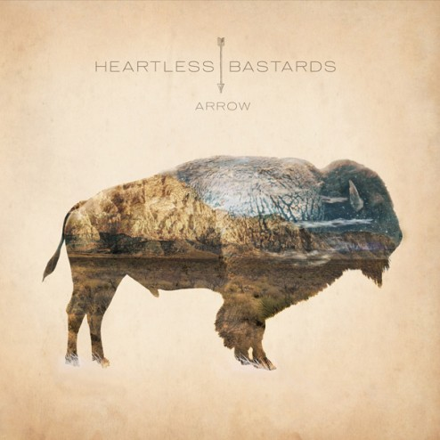 heartless-bastards-arrow