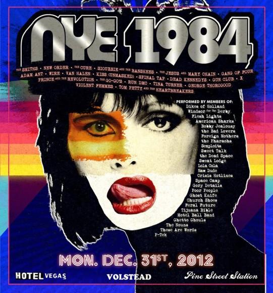 nye1984