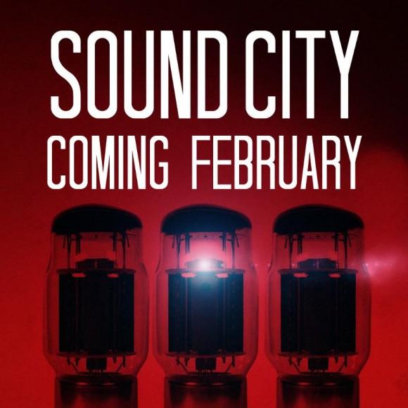 sound city february