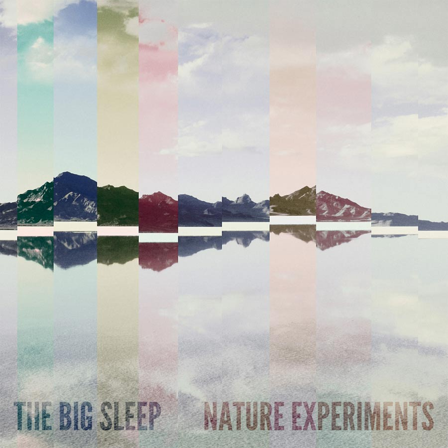 the-big-sleep-nature-experiments