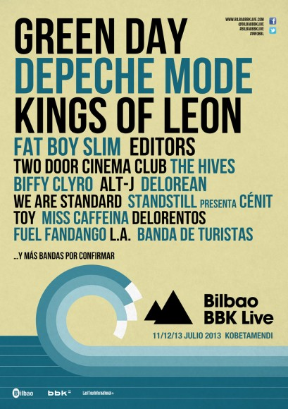 Bilbao+BBK+Live+2013+bbk+bilbao+cartel+2013