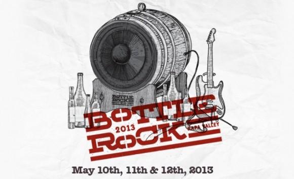 Bottle-Rock-2013