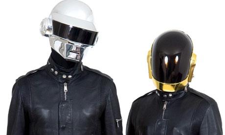 Daft-Punk-008