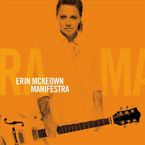 Erin-McKeown-Manifestra