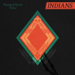 Indians-Somewhere-Else