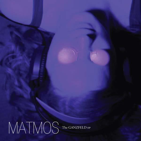 Matmos-The-Ganzfeld-EP