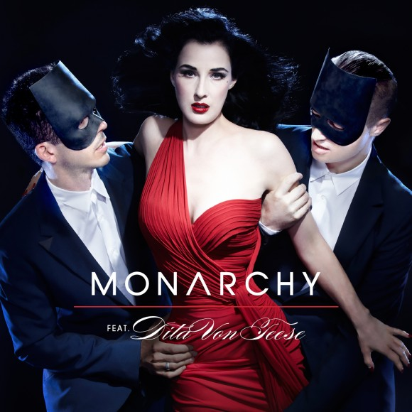 Monarchy_Disintegration_FINAL.jpg
